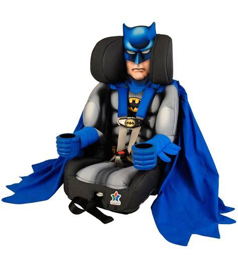 batman car seat reviews kidsembrace combination booster car seat batman