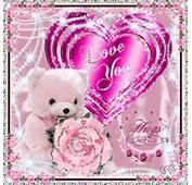Love You Free Teddy Bears ECards Greeting Cards  123 Greetings