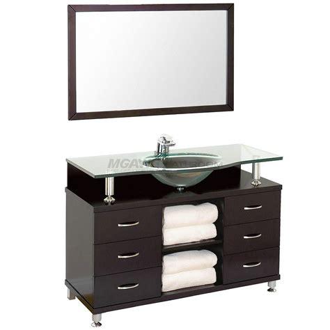 Reasonably Priced Bathroom Vanities by 48 Bathroom Vanities Quality 48 Inch Bathroom