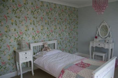 Decorating With Wallpaper decorating wallpapering 1 2 1handyman co uk