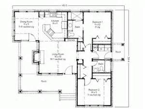 house plan search small 2 bedroom house plans and designs search