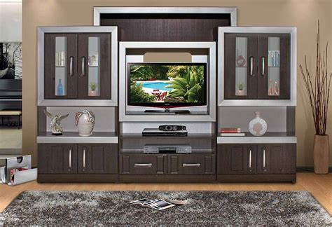 room divider stand products tv stands and room dividers