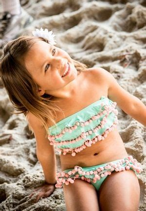 too young little girl models 116 best swimwear images on pinterest swimming suits