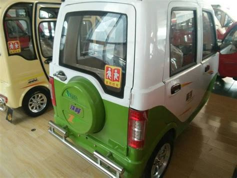 four wheel cer for sale big size 3 wheel electric scooter car buy 3 wheel
