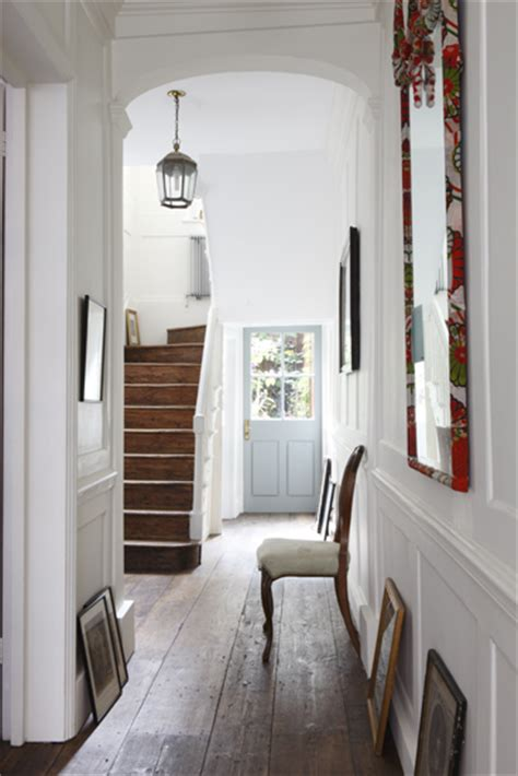 Bedroom Door In Front Of Stairs This Or That Foyer Design Nbaynadamas Furniture And