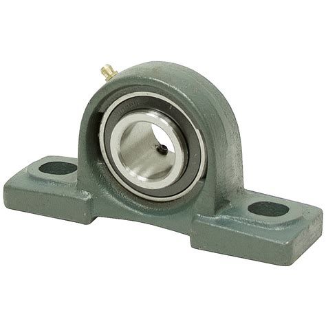 Bearings Pillow Block by 30 Mm Pillow Block Bearing Pillow Block Bearings
