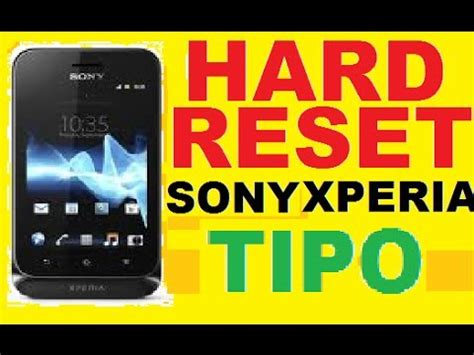 download how to manually wipe data factory reset the htc how to hard reset wipe data factory reset manual reset on