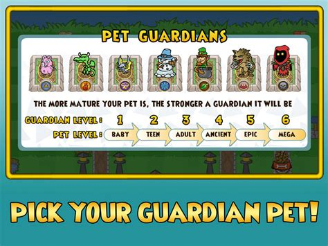 game guardian forum mod grub guardian review and discussion toucharcade