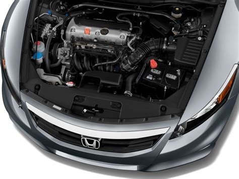 how does a cars engine work 2008 honda odyssey head up display 1997 honda accord vtec v6 engine diagram get free image about wiring diagram