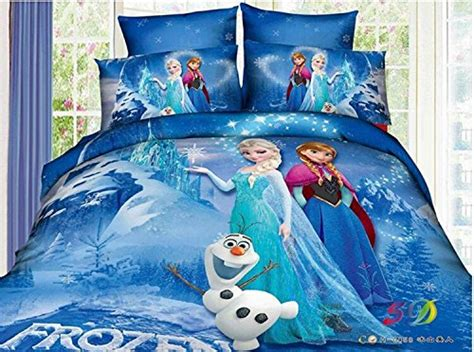 Frozen Crib Bedding Frozen Bedding Sets Comforter Sets