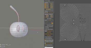 blender deselect filmic blender add on makes installation easy blendernation