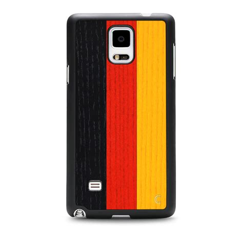 Casing Samsung Galaxy Note 4 Us Flag Custom Hardcase galaxy note 4 germany flag craftedcover