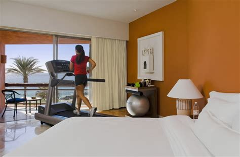 Workout In Bedroom How To Make Space At Home For A Fitness Area