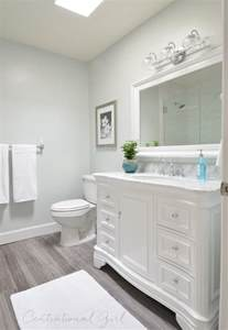 complete bathroom renovation cost search