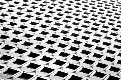 design pattern vs design principle design principles repetition pattern and rhythm