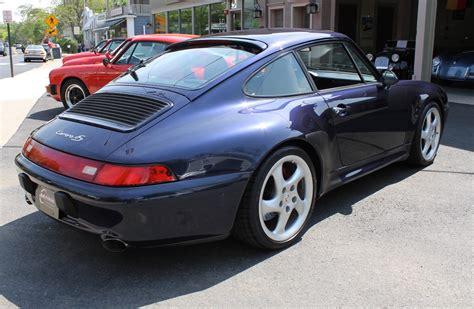 auto air conditioning service 1996 porsche 911 transmission control 1996 porsche 911 carrera 4s