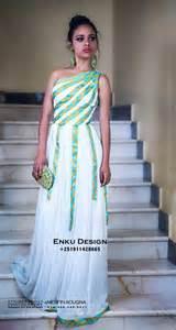 best 25 ethiopian dress ideas on pinterest africa