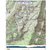 Large Map Download Before Printing