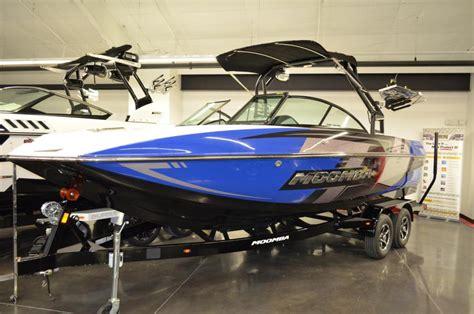 wakeboard boats for sale missouri moomba mojo boats for sale in missouri