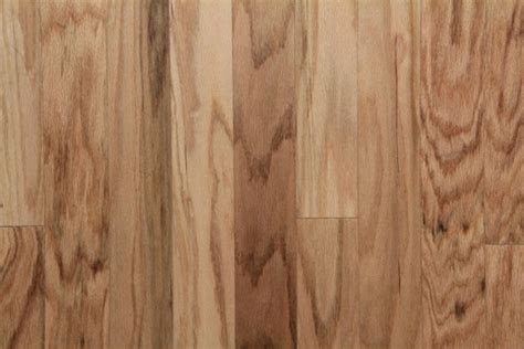 17 best images about laminate flooring new york on pinterest ash tile and natural
