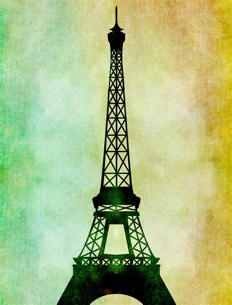 beautiful eiffel tower public domain free photos for eiffel tower free stock photo public domain pictures
