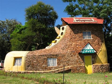weird houses 20 unusual and weird houses around the world
