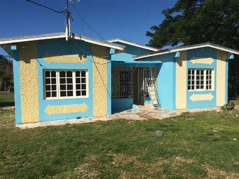 renovated 4 bedroom st elizabeth for rent in spice grove