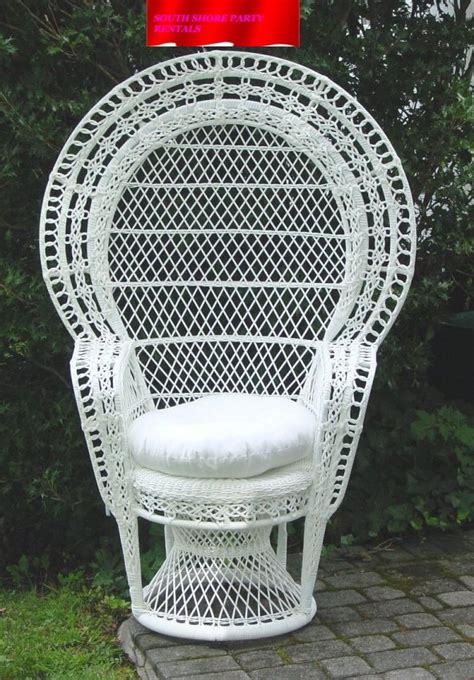 south shore party rentals baby shower chairs rentals brockton