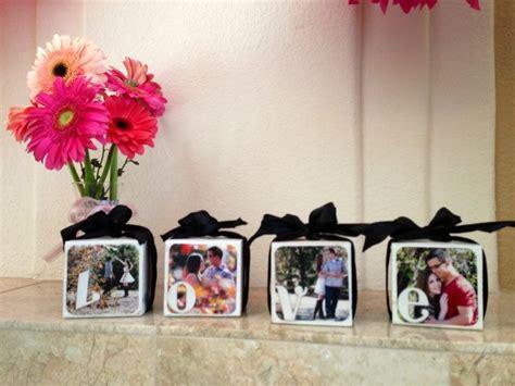 diy mod podge gifts diy bridal shower using mod podge gift ideas