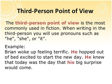 argumentative essay topics good ideas for easy writing