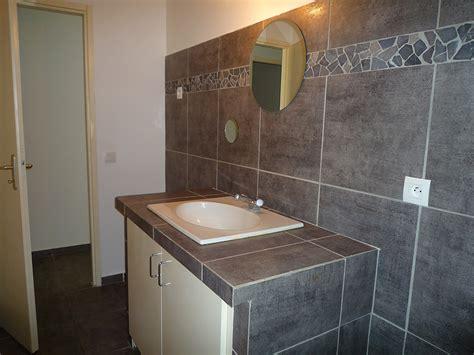 Impressionnant Enlever Joint Salle De Bain #1: carrelage-salle-de-bain-lavabo_P1020342.jpg