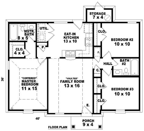 acorn house designs acorn house plans 171 unique house plans