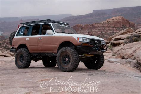 lexus lx450 for sale for sale 1997 lx450 w all the goods ih8mud forum