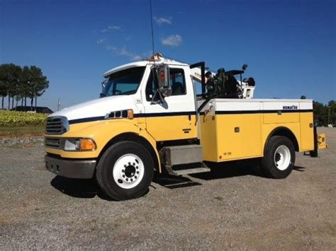 trader trucks for sale trucks for sale commercialtrucktrader go4carz