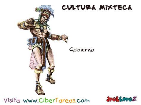 imagenes de olmecas y zapotecas gobierno cultura mixteca cibertareas