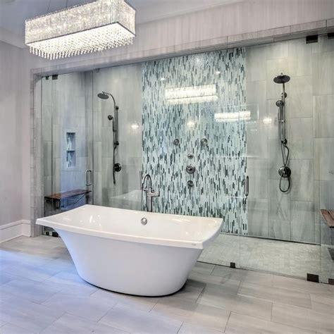 desain kamar mewah desain kamar mandi mewah terbaru dengan keramik dinding