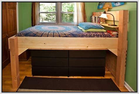 queen loft beds for adults 1000 ideas about queen loft beds on pinterest lofted