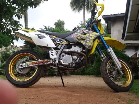 suzuki drz   sale  classified ads  sri