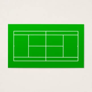 blank badminton court clipart best