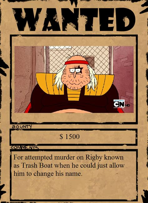Poster Meme - wanted poster meme the urge by jasonpictures on deviantart