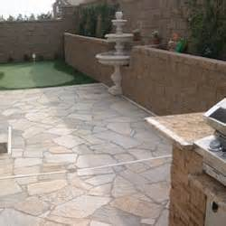 california backyard solutions landscaping downtown