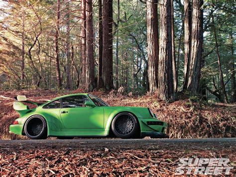 1990 porsche 911 engine 1990 porsche 911 964 carrera 4 quot pandora one quot number one