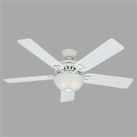hunter groveland ceiling fan traditional ceiling fans ceiling fans accessories