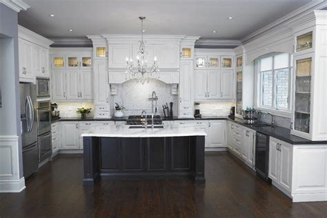 kitchen island with black granite top white kitchen island with granite top foter