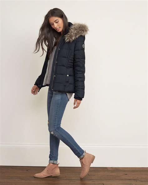 Sweater Racoon Dep Clothing best 25 puffer jackets ideas on winter puffer