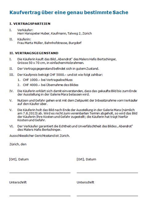 Kostenlose Vorlage Kaufvertrag Auto Read Book Kfz Kaufvertrag Fr Ein Gebrauchtes Fahrzeug Privat Pdf Read Book