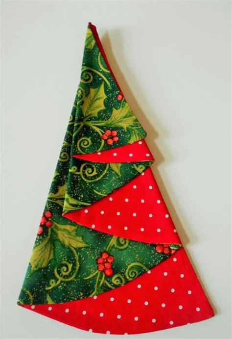 items similar to custom printed napkin for christmas items similar to christmas tree napkins on etsy