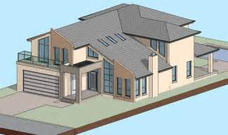 home design builder building design architectural drafting services sydney australia pyramid design