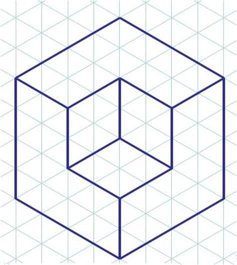 imagenes con figuras geometricas ocultas las feminas en el arte proyecciones isom 233 tricas