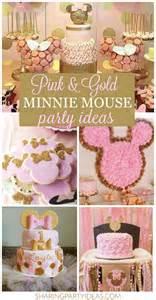minnie mouse le les 25 meilleures id 233 es de la cat 233 gorie minnie mouse sur